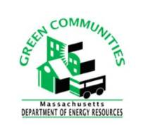 greencomm1