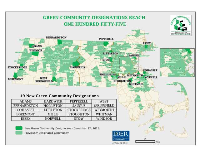 map-summary-green-communities_page_01